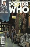 Doctor Who: The Twelfth Doctor Year Two (2016) 09
