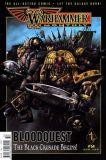 Warhammer Monthly (1998) 54
