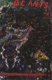 B.C. Ants (1997) 01