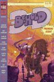 Behold 3-D (1996) 01