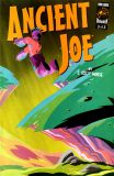 Ancient Joe (2001) 03