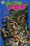 Melting Pot (1993) 03