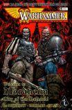 Warhammer Monthly (1998) 28