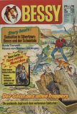 Bessy (1965) 930: Der Geist des alten Trappers