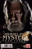 Journey into Mystery (1952) 623 [2nd Printing Photo Variant]