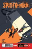 Superior Foes of Spider-Man (2013) 14