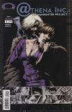 Athena Inc.: The Manhunter Project (2002) 05