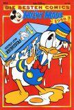 Die besten Comics aus Micky Maus (1996) 06: 1958