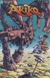 Akiko (1996) 02