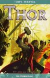 100% Marvel (2003) 66: Thor - Die Verbannung