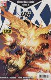 AvX: Avengers vs X-Men (2012) 03 [Regular Cover]