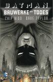 DC Premium (2001) 083: Batman - Bauwerke des Todes