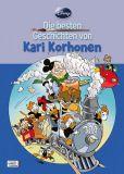 Die besten Geschichten von... (2012) Kari Korhonen