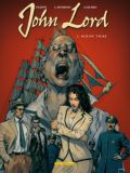 John Lord 01: Wilde Tiere