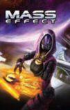 Mass Effect Comic 04: Heimatwelt