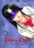 Nana & Kaoru - Fesselnde Liebe 08