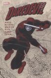 Daredevil by Mark Waid HC - Ultimate HC 01