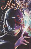 Mylo Xyloto Comics (2013) 01