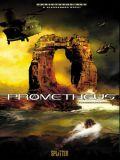 Prometheus 06: Arche
