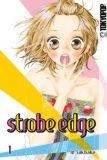 Strobe Edge 01