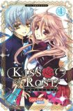 Kiss of Rose Princess 04