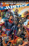Justice League (2012) 09