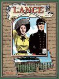 Lance 04