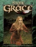 State of Grace (Vampire: The Masquerade)