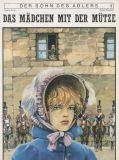 Der Sohn des Adlers (1988) 04: Das Mädchen mit der Mütze