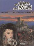 Der Sohn des Adlers (1988) 06: Die Reise nach Böhmen