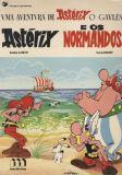 Astérix 05: E os Normandos