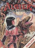 Algier (1985) 12