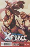 Uncanny X-Force (2013) 02
