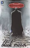 Batman: The Black Mirror TPB