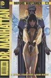 Before Watchmen: Dr. Manhattan 04
