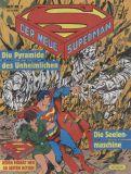 Der Neue Superman (1987) 1987-02