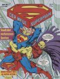 Der Neue Superman (1987) 1988-05