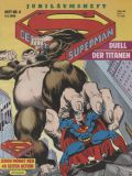 Der Neue Superman (1987) 1988-06