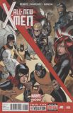 All-New X-Men (2013) 08