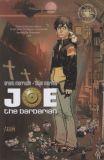 Joe the Barbarian TPB