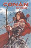 Conan der Barbar (2013) 01: Die Königin der Schwarzen Küste