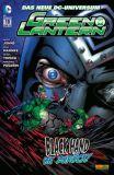 Green Lantern (2012) 10