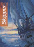 Skipper 01: Somalia