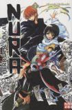 Nura - Herr der Yokai 07