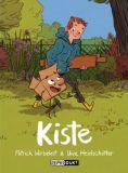 Kiste 01