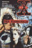 Akte X - Die unheimlichen Fälle des FBI (1996) 03: Der Kannibale