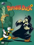 Barks Donald Duck 03
