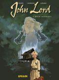 John Lord 02: Wilde Menschen