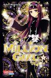 Million Girl 03