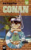 Detektiv Conan 017